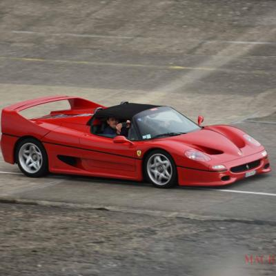 Autodrome Italian Meeting